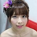 日式鮮花造型 (8).jpg