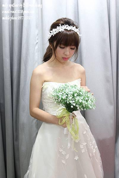 韓系自然髮型 (2).jpg