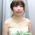 韓系自然髮型 (5).jpg