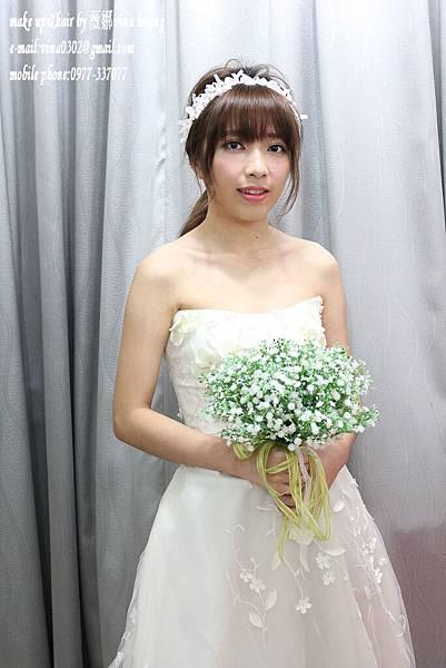 韓系自然髮型 (3).jpg