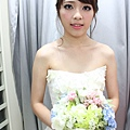 日系新娘 (2).jpg
