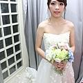 日系新娘 (4).jpg