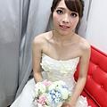 日系新娘 (8).jpg