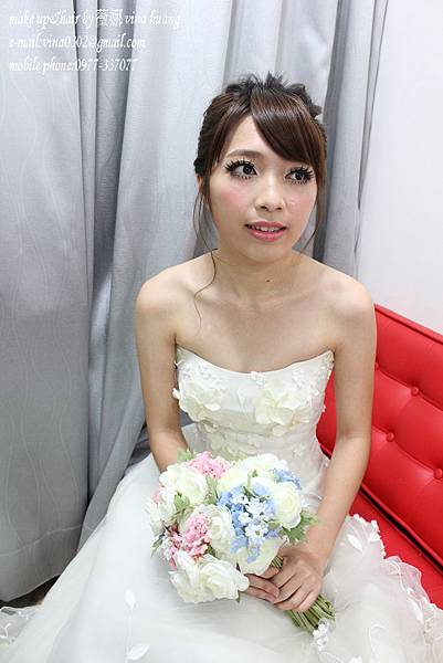 日系新娘 (9).jpg