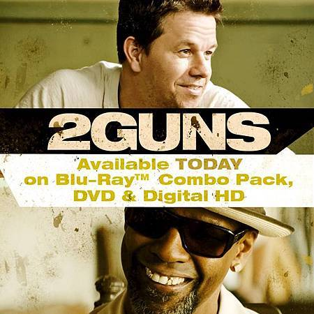 2-guns-bluray (1)