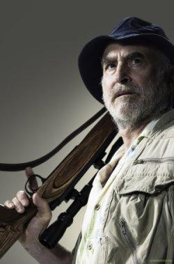 Jeffrey DeMunn  as Dale.jpg