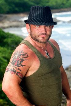 Survivor S22 Cast - Russell Hantzl.jpg