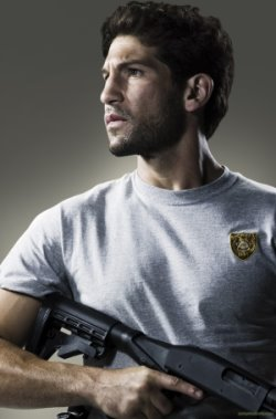 Jon Bernthal  as Shane Walsh.jpg