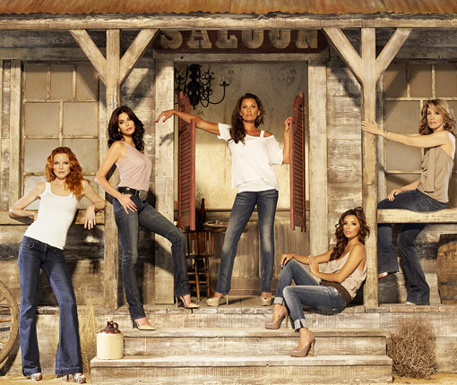 Desperate Housewives S7 Cast.jpg