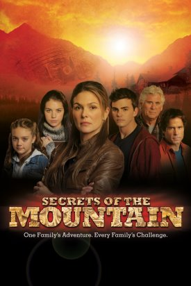 Secrets of the Mountain 01.jpg