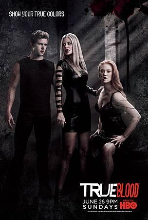 True Blood  S4 Posters - Black.jpg