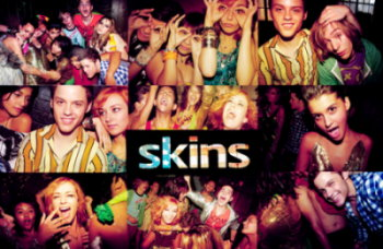 Skins.US Poster.jpg
