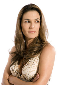 Paige Turco as Lisbeth 01.jpg