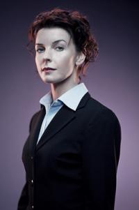 Jacqueline McKenzie as Diana Skouris.jpg