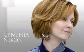 Miranda Hobbes played by Cynthia Nixon 02.jpg