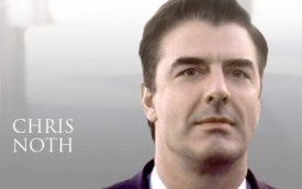 Mr. Big played by Chris Noth 02.jpg