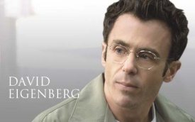 Steve Brady played by David Eigenberg 02.jpg