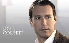 Aidan Shaw played by John Corbett 02.jpg