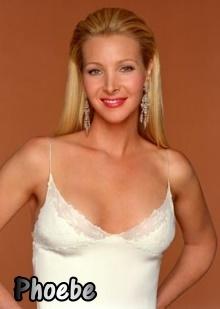 Phoebe.jpg