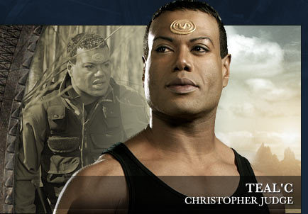 Christopher Judge.jpg