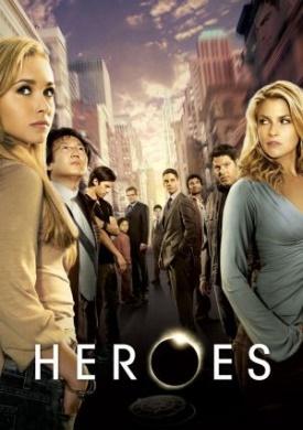 Heroes 03.jpg