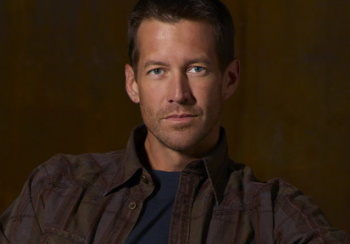 James Denton stars as Mike Delfino 02.jpg