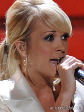 Carrie Underwood 04.jpg