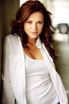 Danneel Harris as  Rachel Gatina 01.jpg
