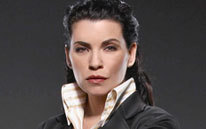 Julianna Margulies as Elizabeth Canterbury.jpg