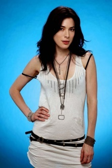 Jaime Murray stars as Lila.jpg