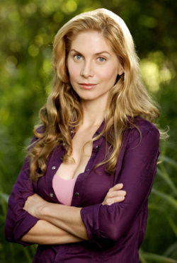 Elizabeth Mitchell stars as Juliet.jpg