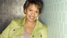 Chandra Wilson stars as Miranda Bailey.jpg
