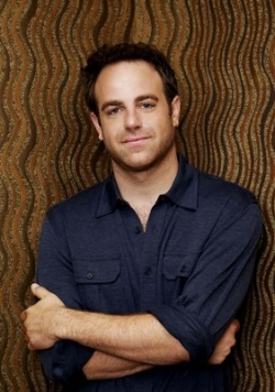Paul Adelstein stars as Dr. Cooper Freedman.jpg
