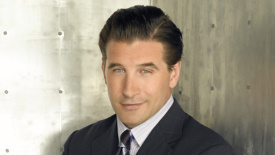 William Baldwin as Patrick Darling 02.jpg