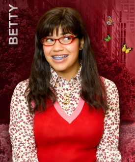 America Ferrera stars as Betty Suarez.jpg