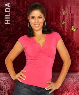 Ana Ortiz stars as Hilda.jpg