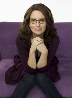Tina Fey stars as Liz Lemon.jpg