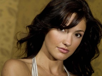 Minka Kelly stars as Lyla Garrity.jpg