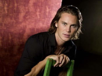 Taylor Kitsch stars as Tim Riggins.jpg