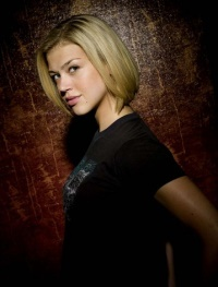 Adrianne Palicki stars as Tyra Collette.jpg