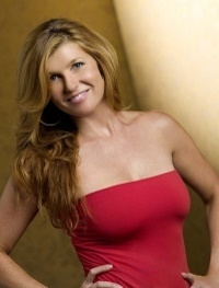 Connie Britton star as Tami Taylor.jpg
