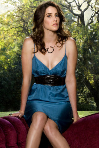 Cobie Smulders star as Robin.jpg