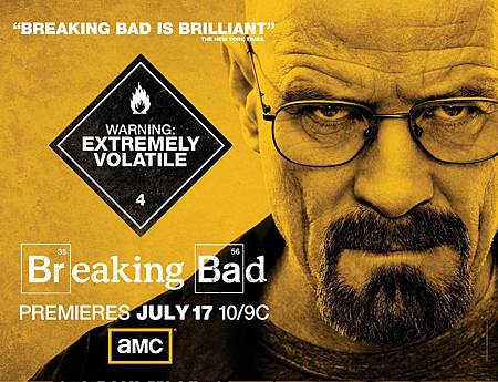 Breaking Bad S4 Poster.jpg