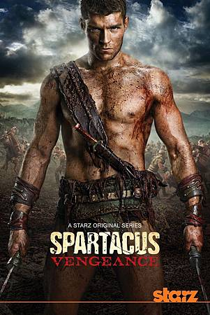 Spartacus_Blood and Sand_S2 Poster.jpg