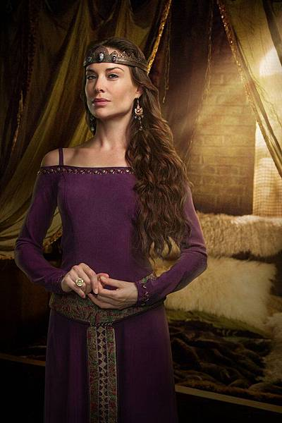 Camelot - Claire Forlani ... as Queen Igraine.jpg