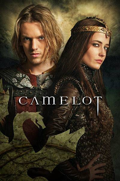 Camelot S1 Poster.jpg