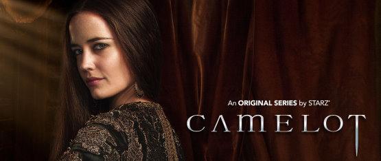 Camelot Photos 2.jpg