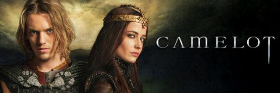 Camelot Photos 1.jpg