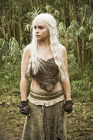 Emilia Clarke ... as Daenerys Targaryen.jpg