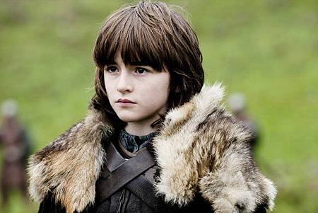 Isaac Hempstead Wright ... as Bran Stark.jpg